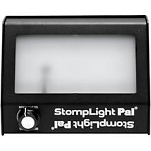 StompLight Pal Ultimate DMX Lighting Slave