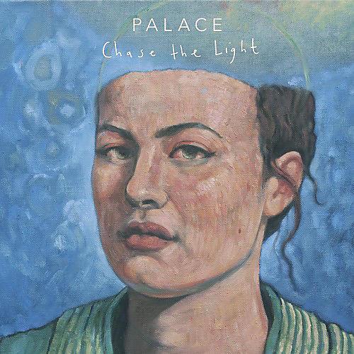 Alliance Palace - Chase the Light thumbnail