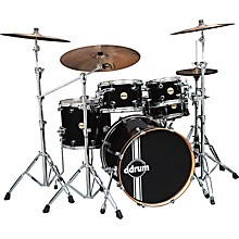 Ddrum Paladin Maple 5-Piece Shell Pack
