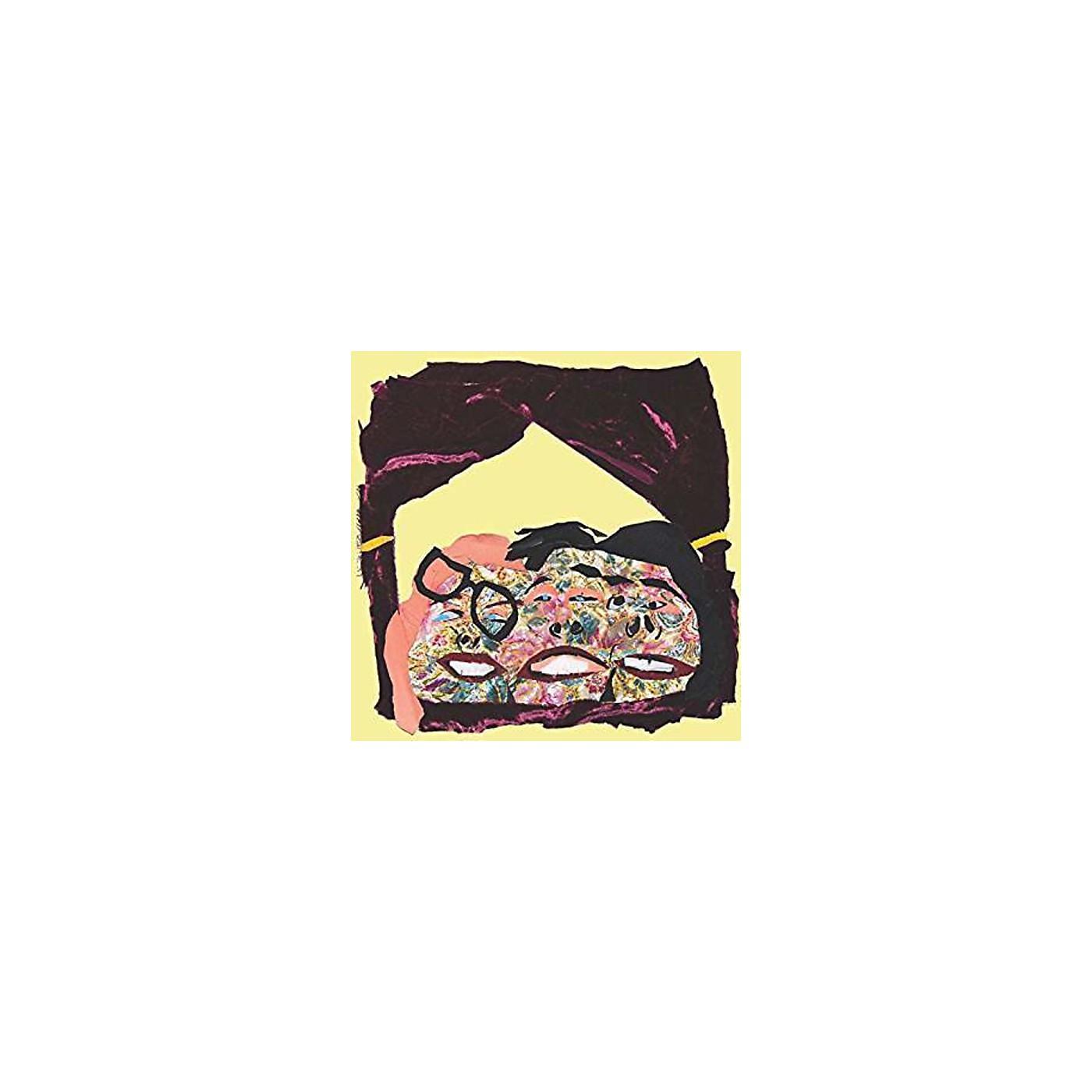Alliance Palberta - Roach Goin' Down thumbnail