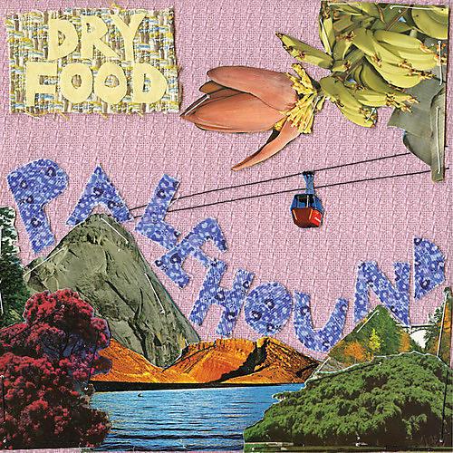 Alliance Palehound - Dry Food thumbnail