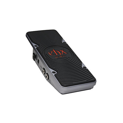 Electro-Harmonix Pan Pedal-thumbnail