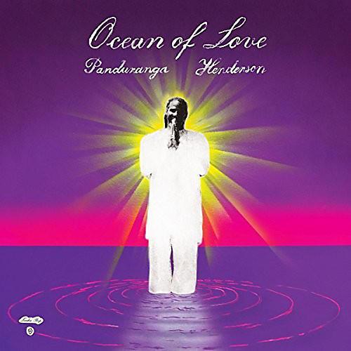 Alliance Panduranga Henderson - Ocean Of Love thumbnail