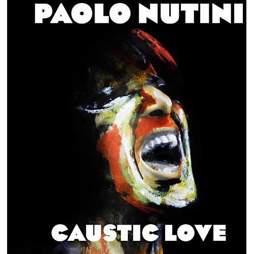 Alliance Paolo Nutini - Caustic Love thumbnail