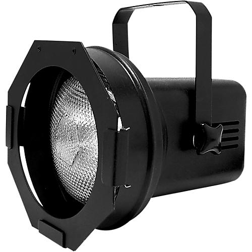 Eliminator Lighting Par 38B E117 Flood Light thumbnail