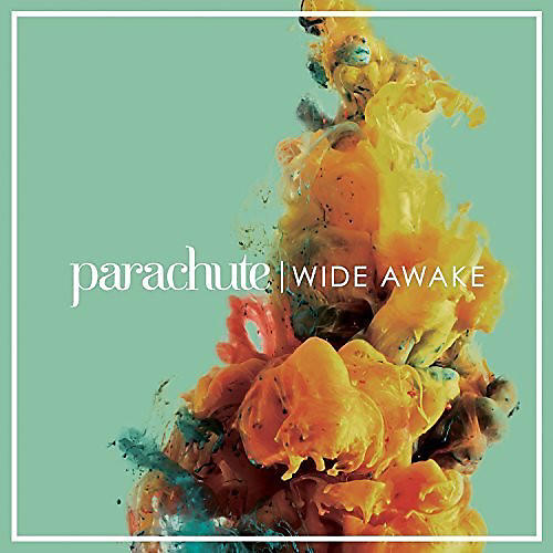 Alliance Parachute - Wide Awake thumbnail