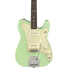 Fender Parallel Universe Jazz Telecaster Electric Guitar