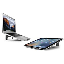 Twelve South ParcSlope for MacBook and iPad Pro