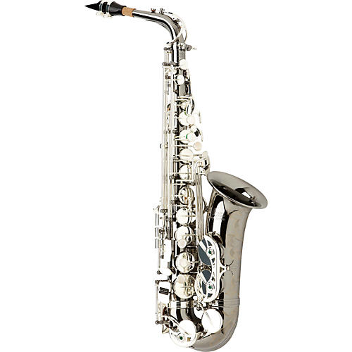 Allora Paris Series Professional Alto Saxophone thumbnail
