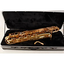 Allora Paris Series Professional Baritone Saxophone