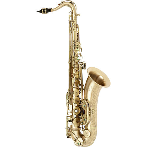 Allora Paris Series Professional Tenor Saxophone thumbnail