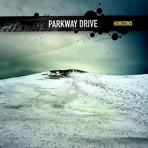 Alliance Parkway Drive - Horizons thumbnail