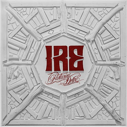 Alliance Parkway Drive - Ire thumbnail