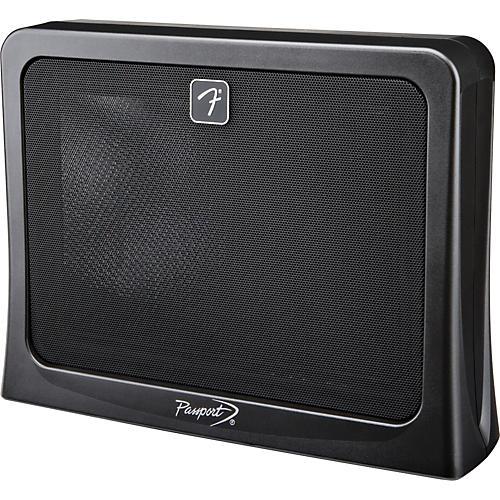 Fender Passport Executive PA System thumbnail