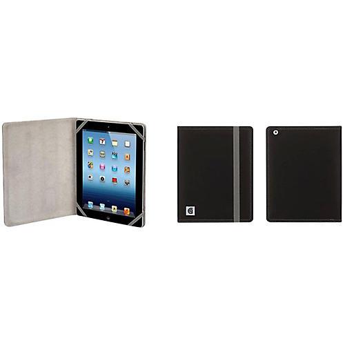 Griffin Passport for iPad 2,3,4 thumbnail