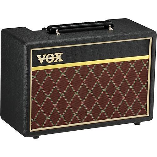 Vox Pathfinder 10 Guitar Combo Amp thumbnail
