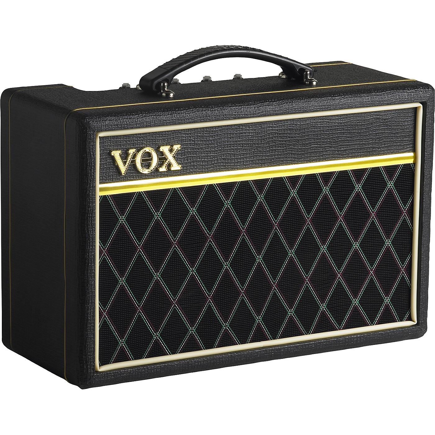 Vox Pathfinder 10W Bass Combo Amp thumbnail