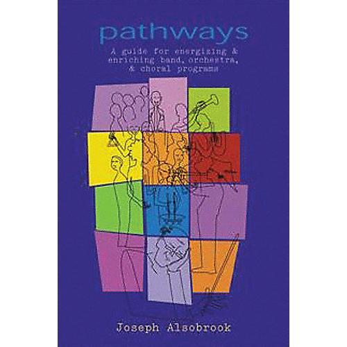 GIA Publications Pathways-thumbnail
