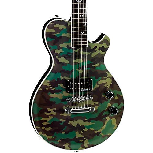 Michael Kelly Patriot Blake Shelton Signature Electric Guitar thumbnail