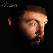 Paul McCartney - Pure McCartney [2CD]