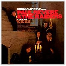 Paul Revere & The Raiders - Midnight Ride