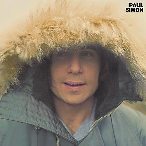 Alliance Paul Simon - Paul Simon thumbnail