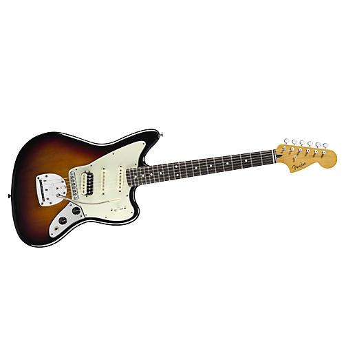 Fender Pawn Shop Jaguarillo Electric Guitar thumbnail