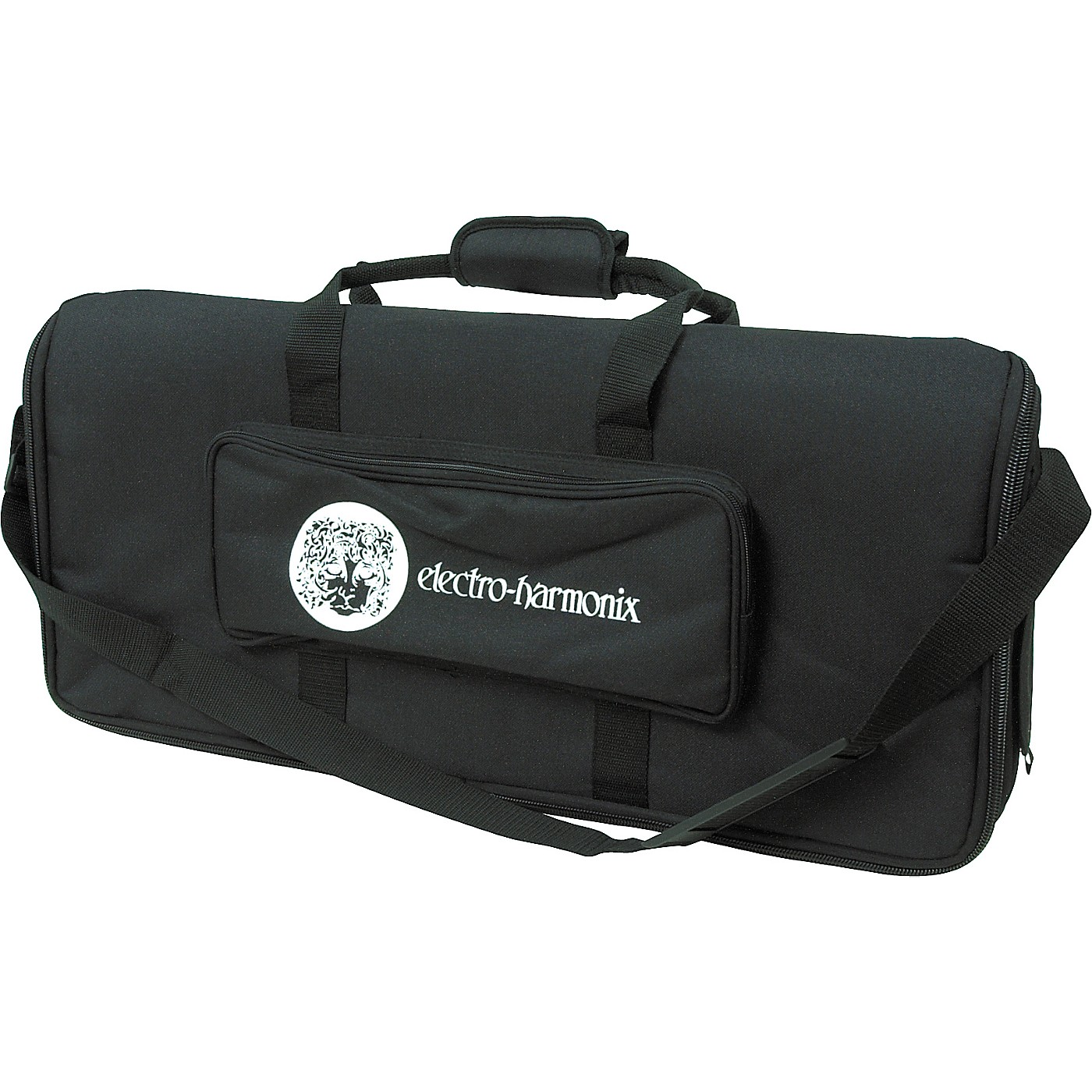 Electro-Harmonix Pedal Bag thumbnail