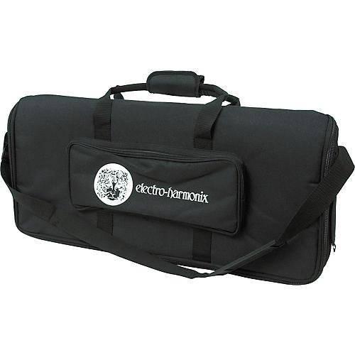 Electro-Harmonix Pedal Bag-thumbnail