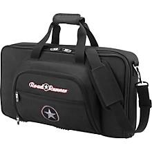 Road Runner Pedal Board All-In-1 Gig Bag