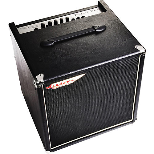 Ashdown Pefect Ten 30W 1x10 Bass Combo Amp thumbnail
