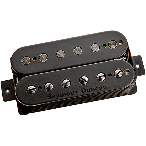 Seymour Duncan Pegasus Bridge Humbucker Guitar Pickup thumbnail