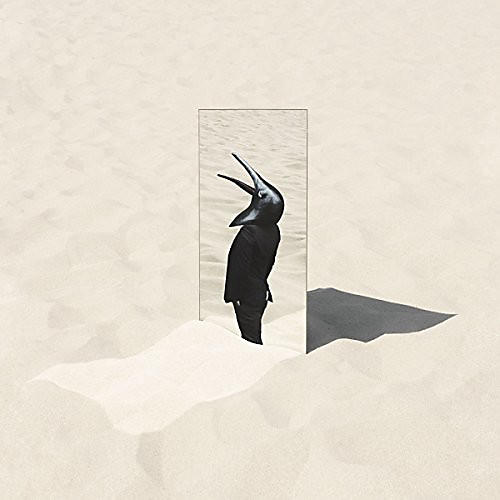 Alliance Penguin Cafe - Imperfect Sea thumbnail