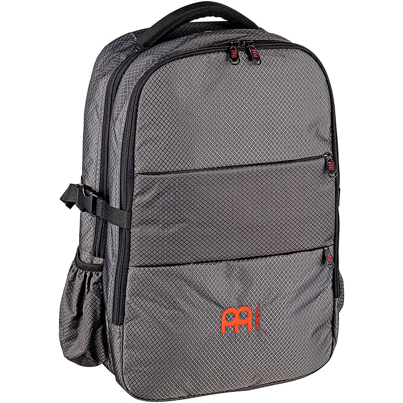 Meinl Percussion Backpack thumbnail