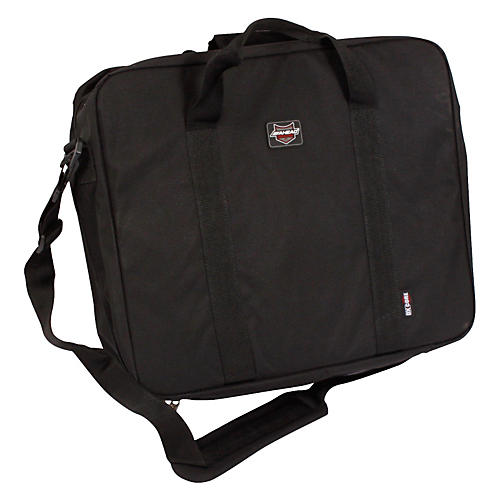 Ahead Armor Cases Percussion Case with Shoulder Strap thumbnail