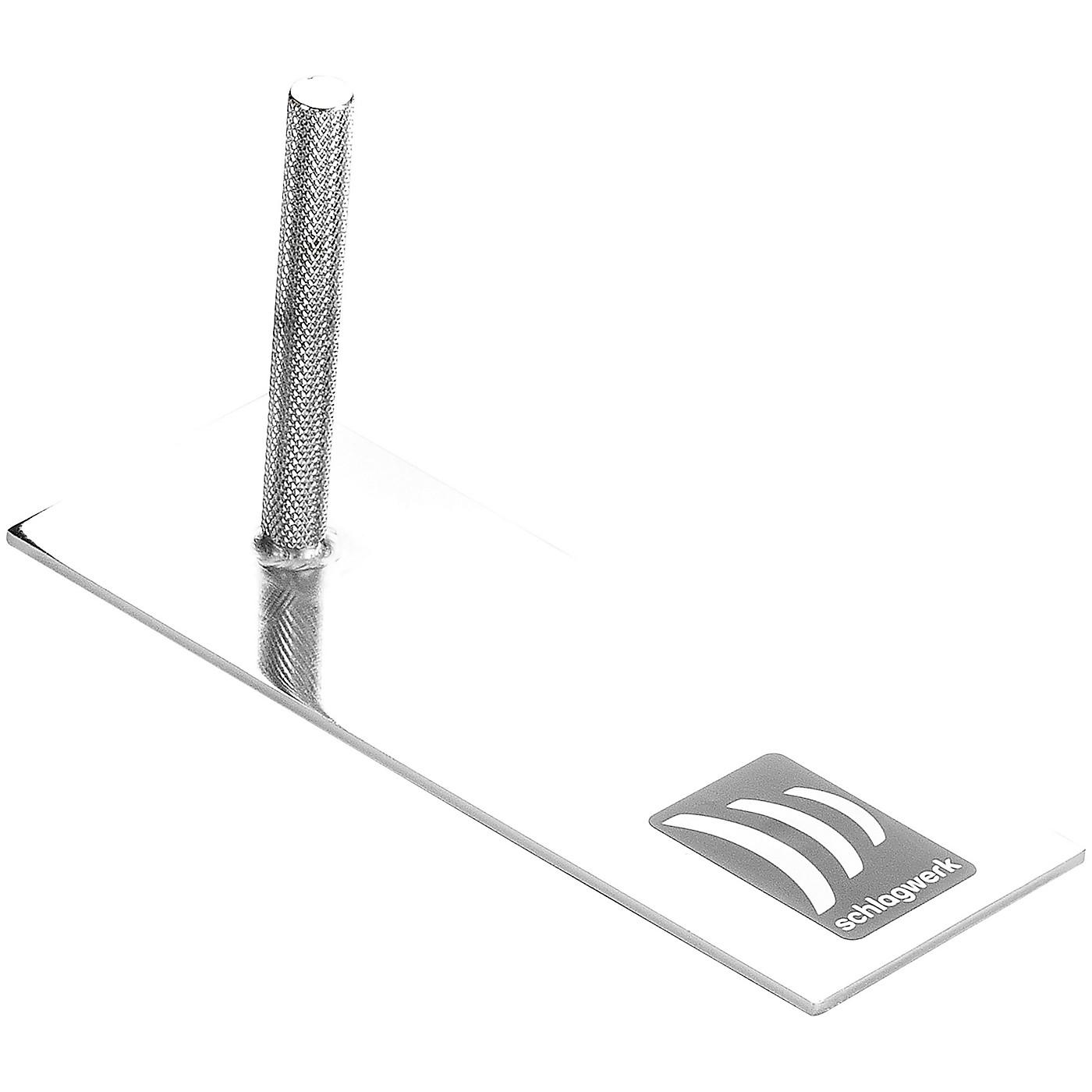 SCHLAGWERK Percussion Holder Rod - 9.2mm Diameter thumbnail