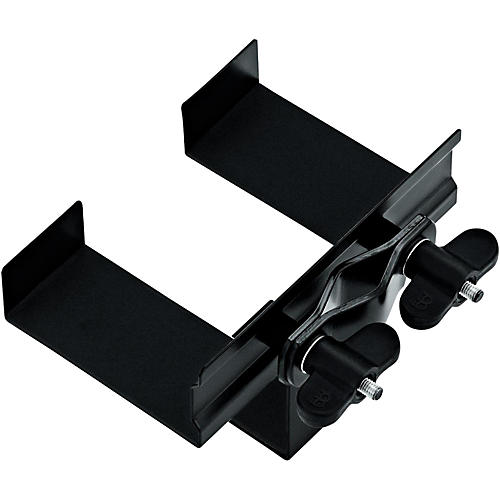 Meinl Percussion  Mini  Rack for Mic Stands thumbnail