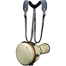 Neotech Percussion Strap