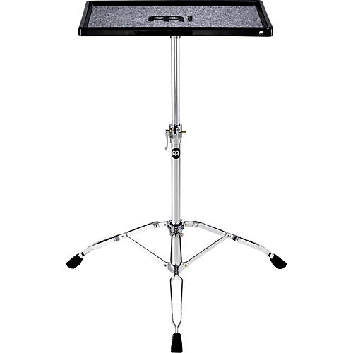 Meinl Percussion Table Stand thumbnail