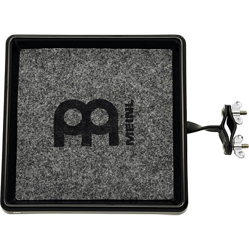 Meinl Percussion Table thumbnail