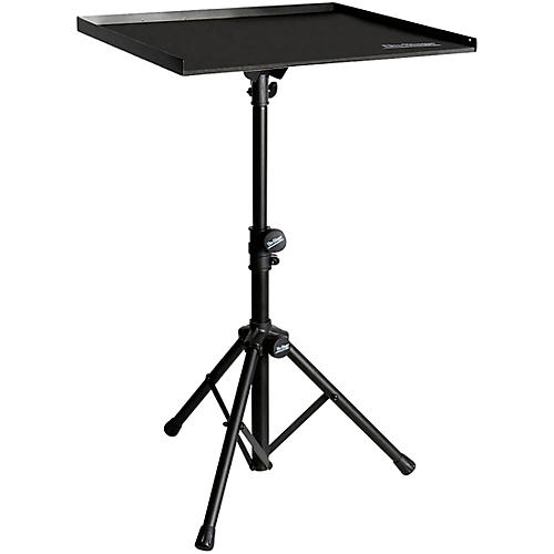 On-Stage Percussion Table thumbnail