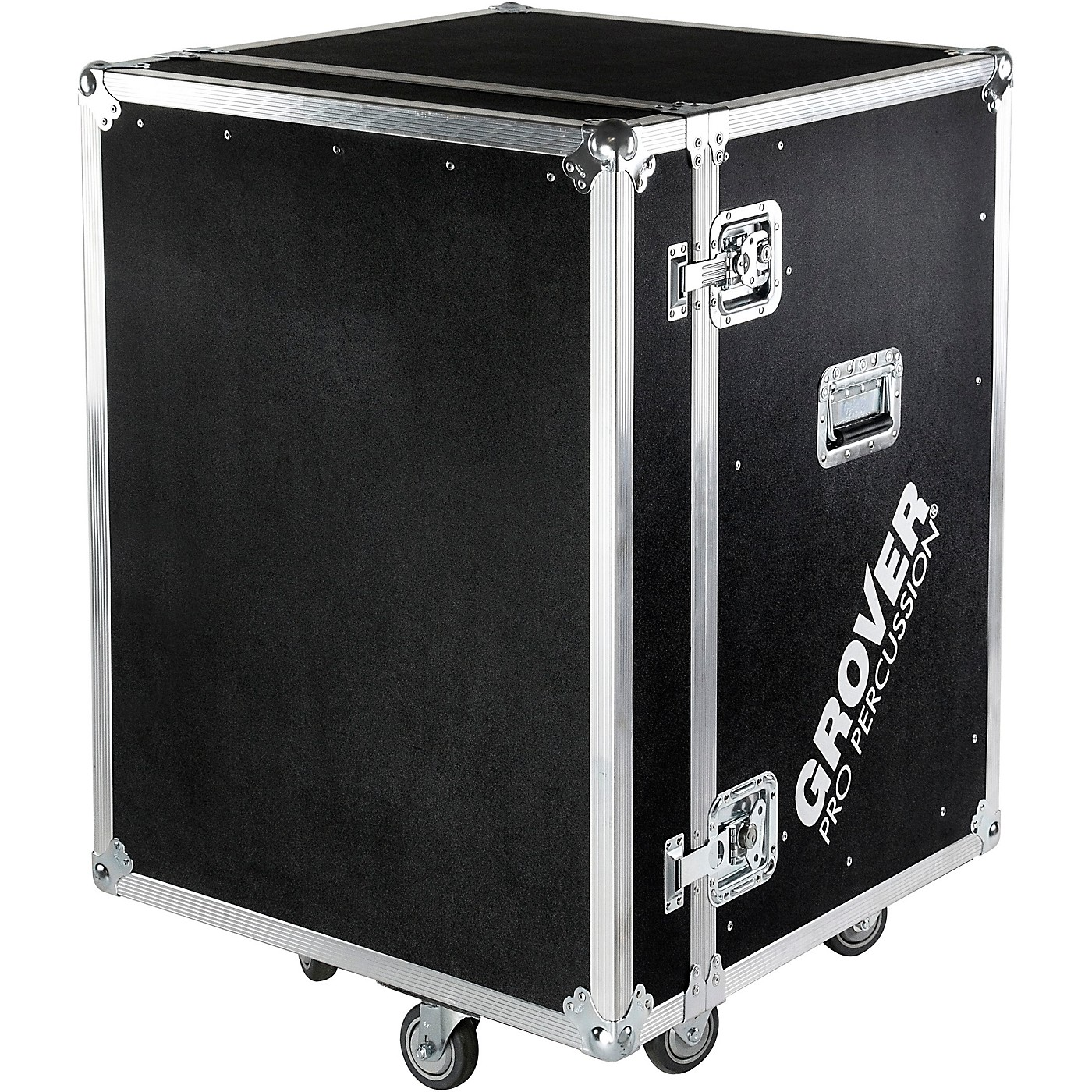 Grover Pro Percussion Tour Box thumbnail