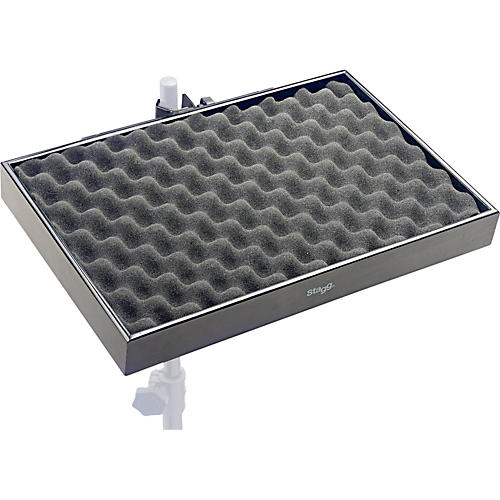Stagg Percussion Tray thumbnail