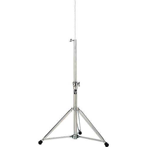 LP Percussion stand thumbnail