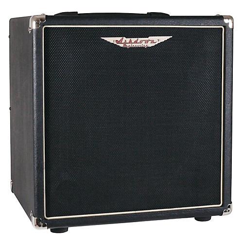 Ashdown Perfect Ten 40W Bass Practice Amp-thumbnail