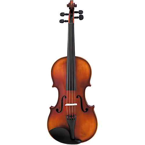 Knilling Perfection I Violin Outfit thumbnail