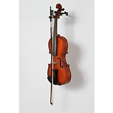 Knilling Perfection II Violin Outfit