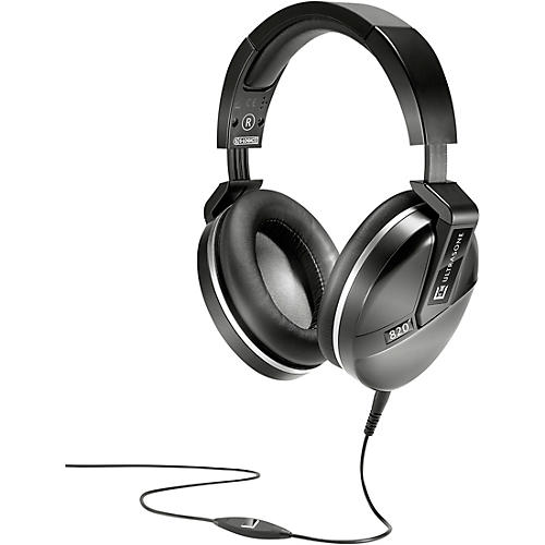Ultrasone Performance 820 Closed Back Headphones thumbnail
