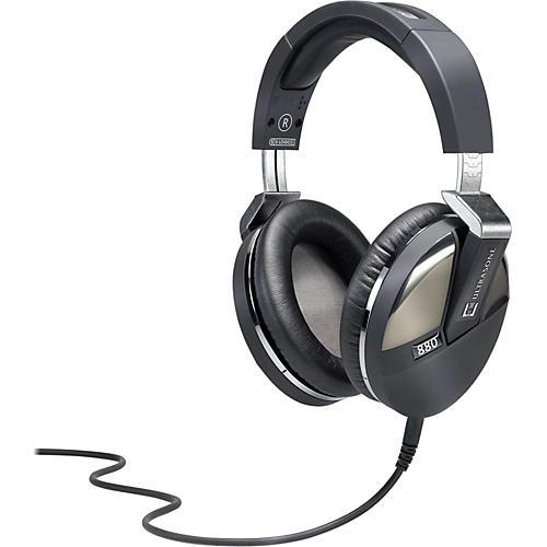 Ultrasone Performance 880 Closed-Back Headphones thumbnail