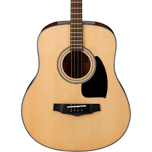 Ibanez Performance PFT2-NT Mini Dreadnought Acoustic Tenor Guitar thumbnail